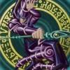 【竜魔導の守護者の使い方・効果考察】融合・フュージョンカードサーチ&融合素材を墓地から特殊召喚できるドラゴン族!