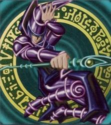【ブラマジデッキ】《魂の造形家》使用感:幻想の見習い魔導師をサーチするのに便利です