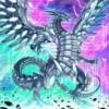 【儀式ブルーアイズの降臨!!】《ブルーアイズ・カオス・MAX・ドラゴン》の収録が決定!!ムービーパック熱いなぁ~
