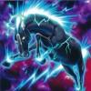 【戦闘破壊耐性&特殊召喚回数抑止】《放電ムスタンガン》でフィールドを完全掌握!新たな雷族モンスター現る!