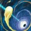 【ザ・ダーク・イリュージョン:強くてオススメ汎用カード5選】遊戯王の軌跡セレクション!