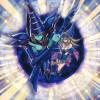 【ザ・ダーク・イリュージョンで追加された新規ブラマジカード効果考察】黒の魔導陣をいかに維持するかが勝利の鍵!?