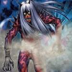【邪王トラカレルと砂塵の悪霊・比較】新進気鋭の破壊アーティストvsモンスター破壊界の匠!
