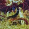 【遊戯王・5月新商品情報&管理人の戯言】今月の目玉はコレクターズパック閃光の決闘者編!!