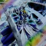 【デュエリストパック-王の記憶編 収録カードについて】竜の霊廟・永遠の魂・龍の鏡など豪華再録枠に注目!
