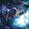 【The suppression PLUTO(ザ・サプレッション・プルート)効果考察】プラネットシリーズコンプリートだ!【CLP閃光の決闘者編】