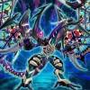 【ダーク・レクイエム・エクシーズ・ドラゴン 効果考察】RUM-幻影騎士団ラウンチでダクリベをランクアップエクシーズチェンジ!