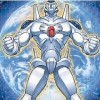 【遊戯王GX(漫画)】プラネットシリーズ 全OCG化記念 使用者・攻撃・効果名をみんなでおさらいしよう!