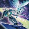 【銀河/ギャラクシー関連カード大量再録】銀河騎士・銀河の魔導師・銀河遠征!あとは「銀河眼の光子竜」だけだ!