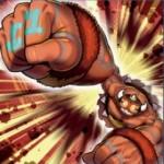 新たなナンバーズ《No.51 怪腕のフィニッシュ・ホールド》他収録が判明したカードまとめ【コレクターズパック-閃光の決闘者編-】