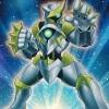 【祝・再録】《銀河戦士/ギャラクシー・ソルジャー》のここが凄い(強い)!ノヴァ・インフィニティとはずっ友だよ!