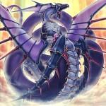 【真竜皇V.F.D.(ザ・ビースト)はやっぱり強い!】ランク9エクシーズ談義で盛り上がろう!