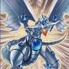 【青眼の光龍(ブルーアイズ・シャイニング・ドラゴン)】映画で活躍したあのカードがついに再録【デュエリストパック王の記憶編】