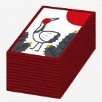 【花札衛(カーディアン)デッキ・カード効果 考察】徳松さん目指してレッツエンジョイ!!