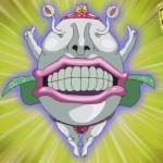 【ARC-Vアニメ106話感想】スターヴヴェノム咆哮す 対するはおジャマキング・マスターオブOZなど…懐かしすぎる…