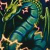 《超雷龍-サンダー・ドラゴン》《銀河眼の煌星竜》が「ソウル・フュージョン」に収録決定!ギャラクシーリンク来た!