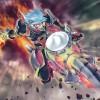 【ペンデュラム融合サイキック「メタルフォーゼ」デッキ・効果考察】能動的に破壊をシナジーへと変換していく戦士たち…