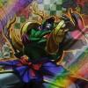 【新規「花札衛(カーディアン)」カードの効果考察】花積みからの超こいこいで猪鹿蝶!《インベイジョン・オブ・ヴェノム》