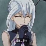 【アークファイブアニメ109話感想】オベリスクフォース強襲に物理的に果てる黒咲さん…