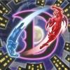 【新規「D-HERO」効果考察】エド・フェニックス操る闇のヒーロー あのダークエンジェルもついにOCG化!【デステニー・ソルジャーズ】