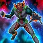 d-guy2