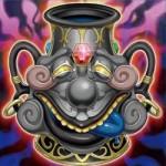 【大欲な壺 効果考察】除外されているモンスターを3枚デッキに戻して1ドローする速攻魔法【インベイジョン・オブ・ヴェノム】