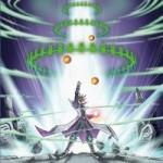 【王者の調和(キングス・シンクロ)効果考察】相手の攻撃を無効にしてフィールドのSモンスターと墓地のチューナーでシンクロ召喚!