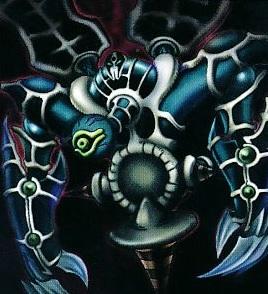 【リンク1モンスター《サクリファイス・アニマ》だと?】円環魔術用の墓地リソースが更に稼ぎ易くなりました