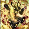 【公式 『クリストロン』デッキ紹介動画】相手ターンにシンクロ召喚!シトリィ…これは人気出るな!