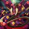 【遊戯王・7月新商品情報】『インベイジョン・オブ・ヴェノム』発売に備えろ!【管理人の戯言】