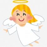 【沈黙の魔導剣士-サイレント・パラディン 効果考察】ソードマンLV3orマジシャンLV4をサーチできる天使族モンスター(何故!)《Vジャンプ8月号付録》