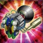 【トルクチューン・ギア 効果考察】装備モンスターをチューナー化するユニオン登場【インベイジョン・オブ・ヴェノム】