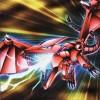 【海馬ストラクにてエラッタ強化されたユニオンモンスター】《Y-ドラゴン・ヘッド》・《Z-メタル・キャタピラー》・《強化支援メカ・ヘビーウェポン》について