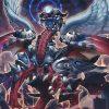 【『真竜皇』デッキ:カード効果考察】謎の存在から一気にカテゴリ化!竜剣士や魔王との関係は!?