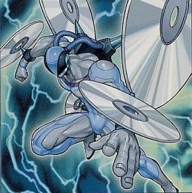 《聖騎士の追想イゾルデ》と併用する装備魔法案:神剣-フェニックスブレード,月鏡の盾は勿論、それ以外の選択も!