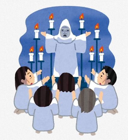 【魔神儀(デビリチャル)モンスターまとめ】儀式デッキ汎用サポート!《凄く便利です》