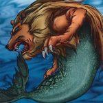 【ガエル・ランク4魚】《餅カエル》効果で価格&注目度上昇中のカードまとめ 《レア・フィッシュ》さんにまで影響が!?