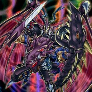【D-HERO強化】《フュージョン・デステニー》《D-HEROドローガイ》判明!D-END捗る!
