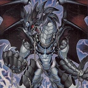 【闇黒の魔王ディアボロスが強くて素敵】リンクリボーやジュラゲドで特殊召喚!壊獣なんざ怖くねぇ!
