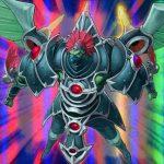 【剣闘獣(グラディアルビースト)ドラガシス効果考察】ラビットorキャット1枚でガイザレスは確かに強いよ