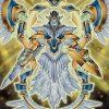 【遊戯王.JPにて天空聖騎士アークパーシアスが公開】パーシアスorカウンター罠サーチって斬新!