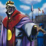 【魔法カード無効!《王宮の勅命》が強すぎる】今回の改訂でエラッタされたカードについて