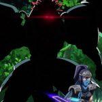 【アークファイブアニメ118話感想】恐怖のサバイバルデュエル!このシルエットはもしかして…剣闘獣(グラディアルビースト)!?