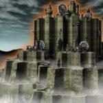 【古代の機械要塞(アンティーク・ギア・フォートレス)効果考察】ストラクR『機械竜叛乱』新規カードついに出揃う!
