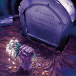【デッキから魔法・罠を墓地へ《おろかな副葬》効果考察】ジェムナイトフュージョン落としても良いんですか!?ヤッター!!