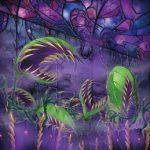 【プレデター・プランター効果考察】捕食植物(プレデター・プランツ)専用蘇生魔法カード