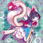 【妖精伝姫(フェアリーテイル)-シラユキ・効果考察】フリーチェーン自己蘇生からの《月の書》効果やばいよね…