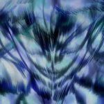 【アークファイブアニメ125話感想】烈火の竜《覇王烈竜オッドアイズ・レイジング・ドラゴン》降臨!!