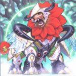 【一覧から選ぶオススメレベル10シンクロモンスター】《神樹の守護獣-牙王》など