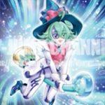 【柚子&リン:《オスティナート》《WW-グラスベル》効果考察】幻奏強化がついにキター!